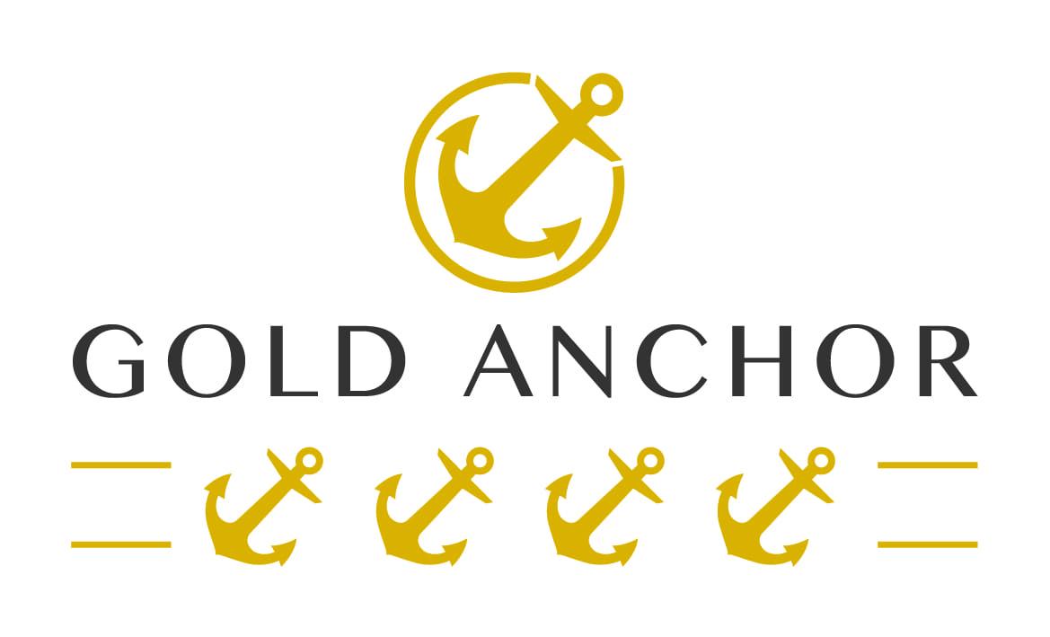 Label Gold Anchor la Trinité-sur-Mer, Compagnie des ports du Morbihan